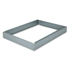 SAF4999GRR - Safco® Base for Steel Flat Files