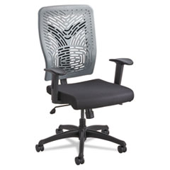 SAF5085CH - Safco® Voice™ Series Task Chair