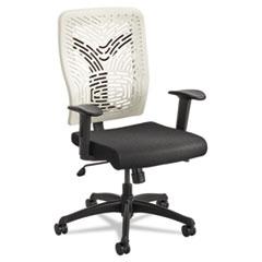 SAF5085LT - Safco® Voice™ Series Task Chair