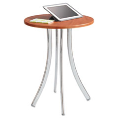 SAF5099CY - Safco® Decori™ Wood Side Table