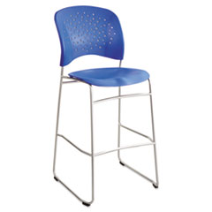 SAF6806LA - Safco® Reve™ Bistro Chair