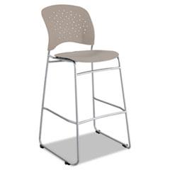 SAF6806LT - Safco® Reve™ Bistro Chair