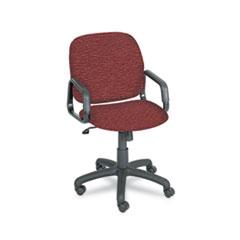 SAF7045BG - Safco® Cava® Urth™ Collection High Back Swivel/Tilt Chair