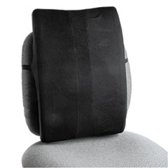 SAF71301 - Safco® Remedease™ Full Height Backrest