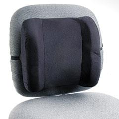 SAF71491 - Safco® Remedease™ High Profile Backrest