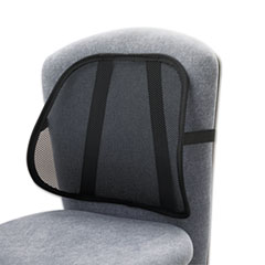 SAF7153BL - Safco® Mesh Backrest