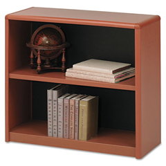 SAF7170CY - Safco® Value Mate® Series Metal Bookcases