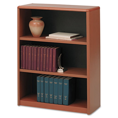 SAF7171CY - Safco® Value Mate® Series Metal Bookcases