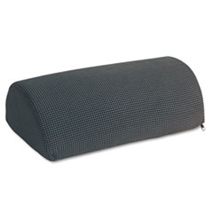 SAF92311 - Safco® Remedease® Foot Cushion