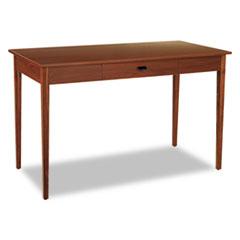 SAF9446CY - Safco® Après™ Table Desk