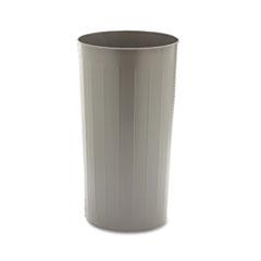 SAF9610CH - Safco® Fire-Safe Round Wastebaskets