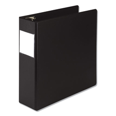 SAM14880 - Samsill® Earths Choice Round Ring Reference Binder
