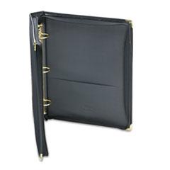SAM15250 - Samsill® Classic Collection® Ring Binder Portfolio