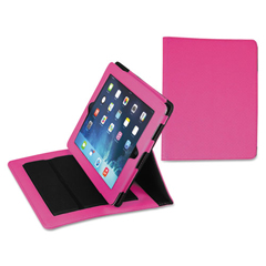 SAM35008 - Samsill® Fashion iPad® Case