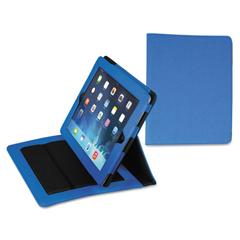 SAM35009 - Samsill® Fashion iPad® Case