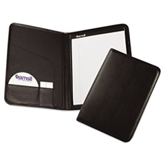 SAM70810 - Samsill® Professional Pad Holder