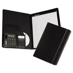 SAM71220 - Samsill® Slimline Pad Holder