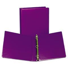 SAMU86308 - Samsill® Presentation View Binder