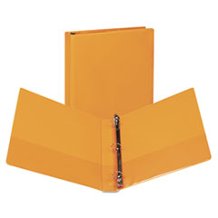 SAMU86373 - Samsill® Presentation View Binder