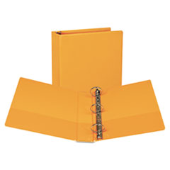 SAMU86673 - Samsill® Presentation View Binder