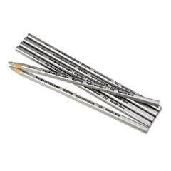 SAN02460 - Sanford® PRISMACOLOR® Verithin® Colored Pencils