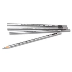 SAN03375 - Prismacolor® Thick Lead Art Pencil