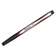 SAN1742665 - Sharpie® Permanent Ink Pen