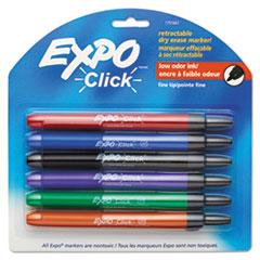 SAN1751667 - EXPO® Click™ Dry Erase Marker