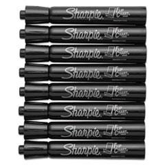 SAN1760445 - Sharpie® Flip Chart® Marker