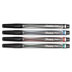 SAN1764002 - Sharpie® Permanent Ink Pen