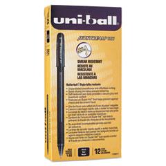SAN1768011 - uni-ball® Jetstream 101 Gel Roller Ball Pen