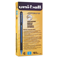 SAN1768012 - uni-ball® Jetstream 101 Gel Roller Ball Pen