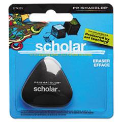 SAN1774265 - Prismacolor® Scholar™ Eraser