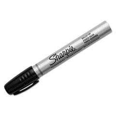 SAN1794229 - Sharpie® Pro Bullet Tip Permanent Marker