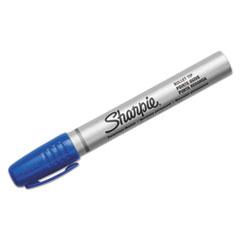 SAN1794271 - Sharpie® Pro Bullet Tip Permanent Marker