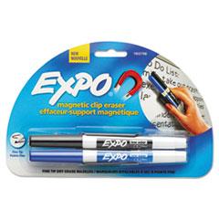 SAN1802768 - EXPO® Whiteboard Marker Holder Set