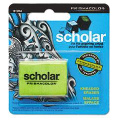 SAN1816553 - Prismacolor® Scholar™ Kneaded Eraser