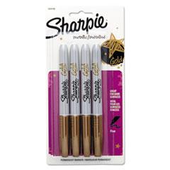 SAN1829198 - Sharpie® Metallic Permanent Marker