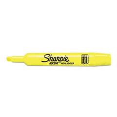 SAN1920938 - Sharpie® Tank Style Highlighters