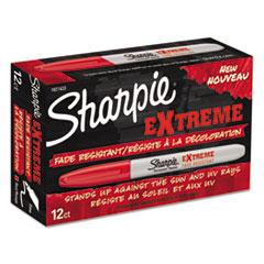 SAN1927433 - Sharpie® Extreme Marker