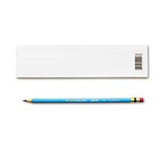 SAN20028 - Prismacolor® Col-Erase® Pencil with Eraser