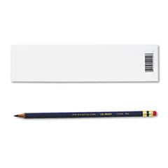 SAN20044 - Prismacolor® Col-Erase® Pencil with Eraser