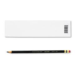 SAN20046 - Prismacolor® Col-Erase® Pencil with Eraser