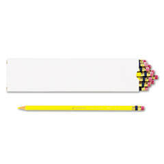 SAN20047 - Prismacolor® Col-Erase® Pencil with Eraser