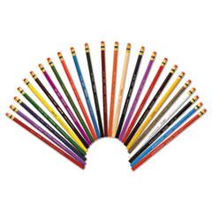 SAN20517 - Prismacolor® Col-Erase® Pencil with Eraser