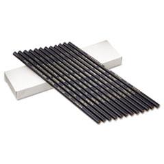 SAN2443 - Prismacolor® Premier Verathin Pencil