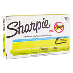 SAN27025 - Sharpie® Accent® Pocket Style Highlighters