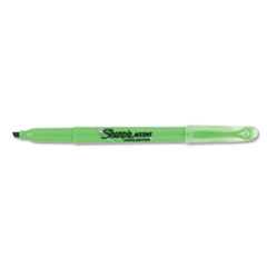 SAN27026 - Sharpie® Accent® Pocket Style Highlighters