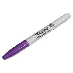 SAN30008 - Sharpie® Fine Tip Permanent Marker