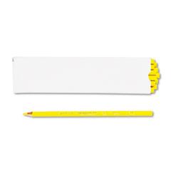 SAN3346 - Prismacolor® Premier® Colored Pencil
